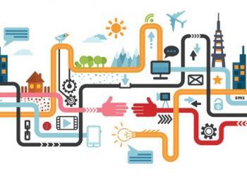 Актуальними стали тенденції до скорочення ланцюгів постачання та регіоналізації виробництва