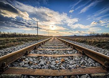 Гарантовані перевезення: Що дасть нова послуга «Укрзалізниці»