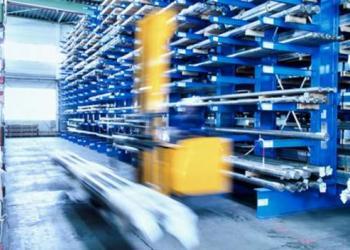 Французька компанія спрощує управління транспортом за допомогою Shippeo