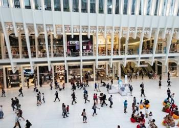 Трансформація традиційної моделі шопінгу на фоні пандемії Covid-19 та стрімкий розвиток e-commerce