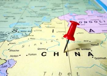 У Єврокомісії пояснили, чим обернеться угода між ЄС та Китаєм про інвестиції у залізничний транспорт