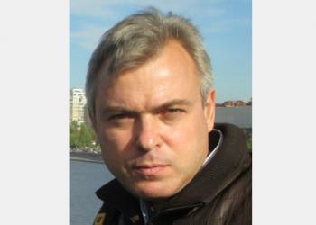 Александр ТРУСОВ: Внешнеэкономические нюансы транспортно-экспедиторских услуг