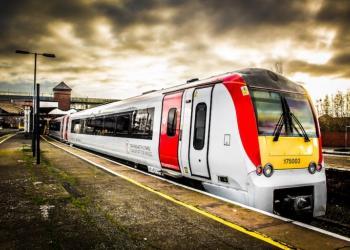 Уельс вирішив націоналізувати залізницю на початку 2021 року
