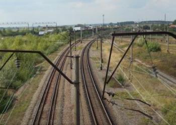 «Укрзалізниця» оголосила про плани реконструкції