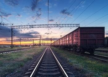 Укрзалізниця вийшла на докризові показники у вантажному сегменті
