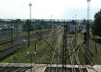 Українська залізниця підвищує тарифи «заради оновлення інфраструктури»