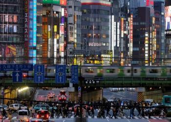 Японський уряд надасть рекордну допомогу бізнесу