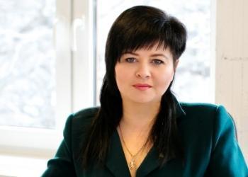 Татьяна Ушакова: Как сотрудники «Мастерской таможенного оформления» решили задачу оформления в режим «импорт» контейнеров для перевозки товаров.