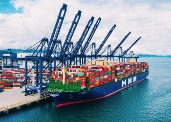 Сектор контейнерних перевезень дає рекордні прибутки