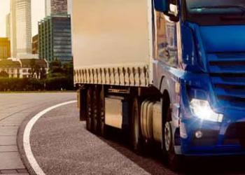 У Європі падають тарифи на автоперевезення. АТП вимагають заборонити демпінг