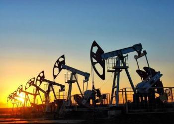 Вартість нафти збільшиться до 60 доларів за барель протягом 12 місяців
