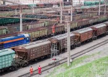 Опубліковані нові ставки оренди вагонів на «Укрзалізниці»