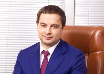 В Украине сформировался дефицит качественных складов – Виктор Шевченко, СЕО ZAMMLER GROUP