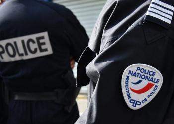 Польські перевізники скаржаться на неадекватне ставлення до них у Франції