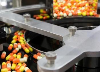 Фармацевтичне виробництво повернеться до Європи. Як зміняться ланцюги постачання