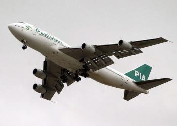 Airbus готується до скорочення виробництва на 40%