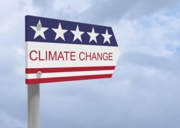 Федеральний уряд США виділить 230 млн доларів на розвиток вітрової енергетики у портах