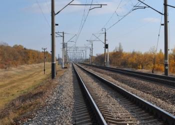 Дослідження: що вантажовідправники думають про євразійське залізничне сполучення?