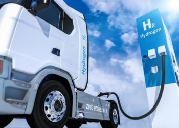 Експерти оцінили перспективи водневих технологій на автотранспорті