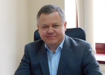 Meest Express очолив новий Генеральний директор