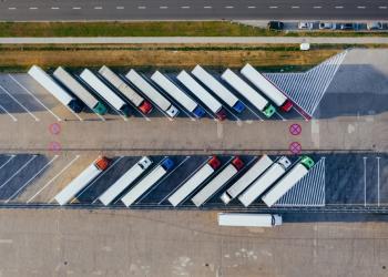 Страхові компанії вказують на ризики, які створив Пакет мобільності