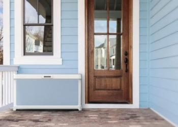 Walmart розширює послуги доставки продуктів за допомогою «розумних» холодильників