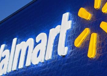 Walmart застосовує технологію «спливаючих вікон» на своїх розподільчих центрах