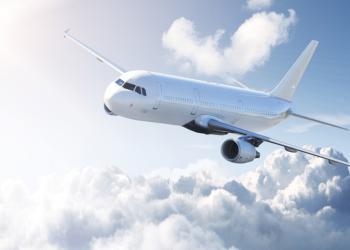 До липня авіаперевезення в Україні будуть здійснювати у режимі експерименту
