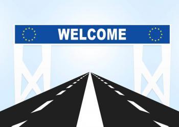 Якою буде доля євровіньєток