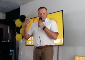 Сергей Грачев: «Ин Тайм» планирует запустить в Киеве 100 почтоматов
