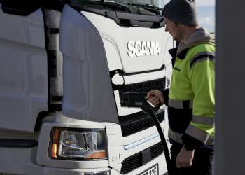 ЄС заборонить реєстрацію автомобілів з двигунами внутрішнього згоряння з 2035 року