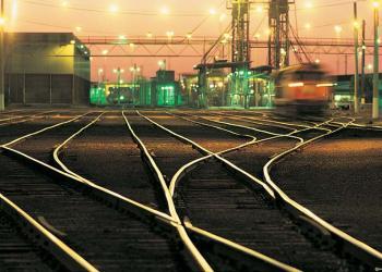 Держави ЄС скасовують або суттєво зменшують оплату за доступ до залізничної колії