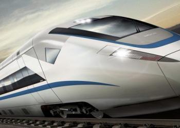 Франція забороняє короткі внутрішні авіарейси на користь залізниці