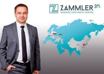 Віктор Шевченко: Ми не нав'язуємо своїх правил, а намагаємося задовольнити бажання і прохання клієнтів