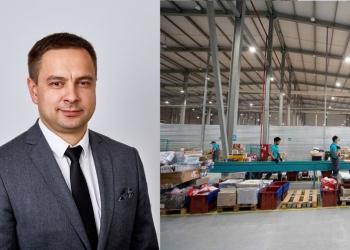 ZAMMLER GROUP відкрила представництво в Республіці Казахстан