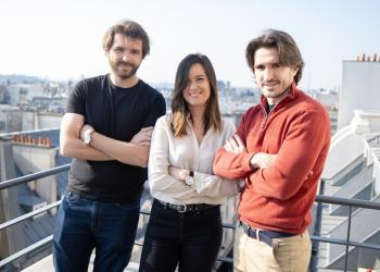 У Франції створюють соціальний ланцюг постачання на останній милі