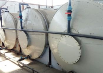Верховну Раду закликають відкласти введення в дію нових норм щодо зберігання та оподаткування пального