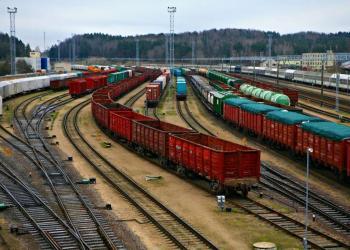 У Литві підрахували збитки через санкції та ненадійність Білорусі