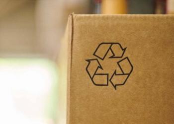 Британські споживачі на бажають доплачувати за «зелену» логістику