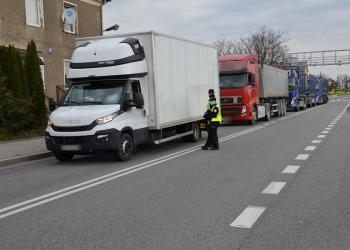 У Брюсселі занепокоєні черговим закриттям кордонів між членами ЄС