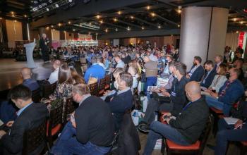 Підсумки XII конференції Food & NonFoodMaster-2021 і CatManMaster-2021