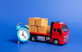 6 головних трендів у логістиці e-commerce: чого чекати бізнесу