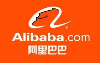 Как успешно сделать заказ на Alibaba.com
