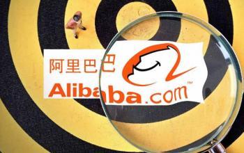 Alibaba хоче долучити до своєї платформи ще 200 000 продавців