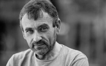 Интервью Владислава БЕЛИНСКОГО, владельца торговой марки InterCityPost
