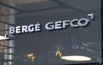 GEFCO и BERGE создали совместного оператора для логистики автомобилей