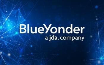 eWave Mobile впроваджує рішення світового рівня для управління ланцюгами постачань Blue Yonder (JDA)