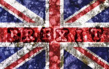 Перехідного періоду Brexit не буде