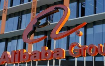 Логістичний підрозділ Alibaba Group оголосив про результати від запровадження інновацій