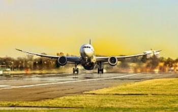 Міжнародний авіахаб в Україні – які перспективи?